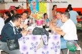 Tercera Asamblea Ordinaria de CONAPE, Acatlán de Osorio, Puebla (18)