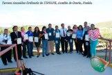 Tercera Asamblea Ordinaria de CONAPE, Acatlán de Osorio, Puebla (181)