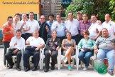 Tercera Asamblea Ordinaria de CONAPE, Acatlán de Osorio, Puebla (200)