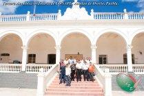 Tercera Asamblea Ordinaria de CONAPE, Acatlán de Osorio, Puebla (211)