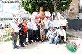 Tercera Asamblea Ordinaria de CONAPE, Acatlán de Osorio, Puebla (213)