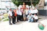 Tercera Asamblea Ordinaria de CONAPE, Acatlán de Osorio, Puebla (215)