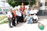 Tercera Asamblea Ordinaria de CONAPE, Acatlán de Osorio, Puebla (216)