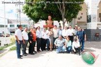 Tercera Asamblea Ordinaria de CONAPE, Acatlán de Osorio, Puebla (218)