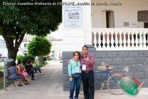 Tercera Asamblea Ordinaria de CONAPE, Acatlán de Osorio, Puebla (220)