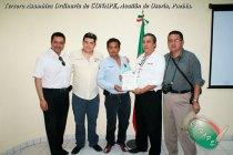 Tercera Asamblea Ordinaria de CONAPE, Acatlán de Osorio, Puebla (229)