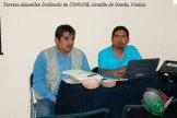 Tercera Asamblea Ordinaria de CONAPE, Acatlán de Osorio, Puebla (240)