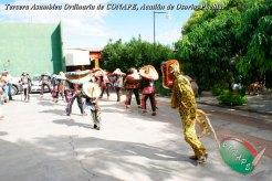Tercera Asamblea Ordinaria de CONAPE, Acatlán de Osorio, Puebla (254)