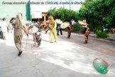 Tercera Asamblea Ordinaria de CONAPE, Acatlán de Osorio, Puebla (256)