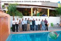 Tercera Asamblea Ordinaria de CONAPE, Acatlán de Osorio, Puebla (273)