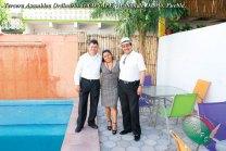 Tercera Asamblea Ordinaria de CONAPE, Acatlán de Osorio, Puebla (275)