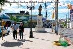 Tercera Asamblea Ordinaria de CONAPE, Acatlán de Osorio, Puebla (38)