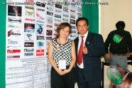 Tercera Asamblea Ordinaria de CONAPE, Acatlán de Osorio, Puebla (39)