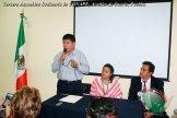 Tercera Asamblea Ordinaria de CONAPE, Acatlán de Osorio, Puebla (47)