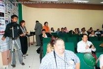 Tercera Asamblea Ordinaria de CONAPE, Acatlán de Osorio, Puebla (51)