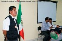 Tercera Asamblea Ordinaria de CONAPE, Acatlán de Osorio, Puebla (62)