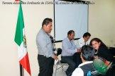 Tercera Asamblea Ordinaria de CONAPE, Acatlán de Osorio, Puebla (63)