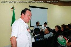 Tercera Asamblea Ordinaria de CONAPE, Acatlán de Osorio, Puebla (65)
