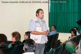 Tercera Asamblea Ordinaria de CONAPE, Acatlán de Osorio, Puebla (67)