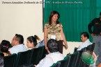 Tercera Asamblea Ordinaria de CONAPE, Acatlán de Osorio, Puebla (69)