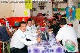 Tercera Asamblea Ordinaria de CONAPE, Acatlán de Osorio, Puebla (8)