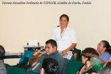 Tercera Asamblea Ordinaria de CONAPE, Acatlán de Osorio, Puebla (84)