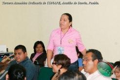Tercera Asamblea Ordinaria de CONAPE, Acatlán de Osorio, Puebla (86)