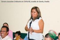 Tercera Asamblea Ordinaria de CONAPE, Acatlán de Osorio, Puebla (89)