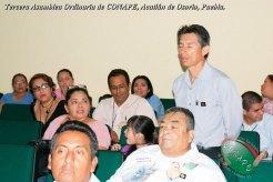 Tercera Asamblea Ordinaria de CONAPE, Acatlán de Osorio, Puebla (96)