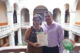TOMA DE PROTESTA CONAPE - OAXACA 25 DE ENERO DEL 2014 (78)