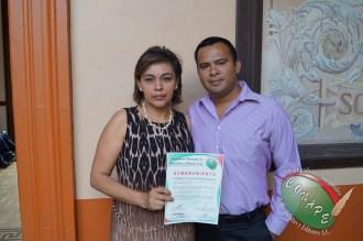 TOMA DE PROTESTA CONAPE - OAXACA 25 DE ENERO DEL 2014 (79)