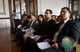 TOMA DE PROTESTA CONAPE - OAXACA 25 DE ENERO DEL 2014 (91)