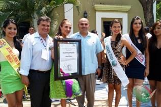 FOTOS DE LA PRIMERA ASAMBLEA INTERNACIONAL CONAPE 2014 EN COLIMA (102)