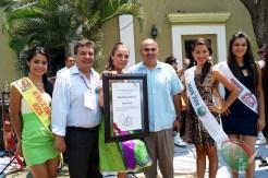 FOTOS DE LA PRIMERA ASAMBLEA INTERNACIONAL CONAPE 2014 EN COLIMA (103)