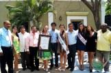 FOTOS DE LA PRIMERA ASAMBLEA INTERNACIONAL CONAPE 2014 EN COLIMA (106)