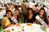 FOTOS DE LA PRIMERA ASAMBLEA INTERNACIONAL CONAPE 2014 EN COLIMA (118)