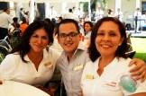 FOTOS DE LA PRIMERA ASAMBLEA INTERNACIONAL CONAPE 2014 EN COLIMA (121)