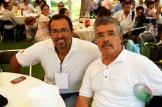 FOTOS DE LA PRIMERA ASAMBLEA INTERNACIONAL CONAPE 2014 EN COLIMA (127)