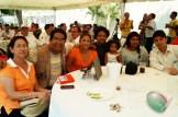 FOTOS DE LA PRIMERA ASAMBLEA INTERNACIONAL CONAPE 2014 EN COLIMA (129)