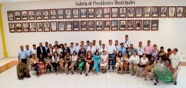 FOTOS DE LA PRIMERA ASAMBLEA INTERNACIONAL CONAPE 2014 EN COLIMA (13)