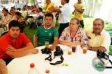 FOTOS DE LA PRIMERA ASAMBLEA INTERNACIONAL CONAPE 2014 EN COLIMA (130)