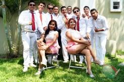 FOTOS DE LA PRIMERA ASAMBLEA INTERNACIONAL CONAPE 2014 EN COLIMA (136)