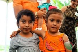 FOTOS DE LA PRIMERA ASAMBLEA INTERNACIONAL CONAPE 2014 EN COLIMA (139)