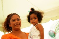 FOTOS DE LA PRIMERA ASAMBLEA INTERNACIONAL CONAPE 2014 EN COLIMA (141)