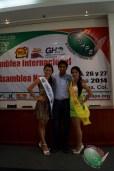 FOTOS DE LA PRIMERA ASAMBLEA INTERNACIONAL CONAPE 2014 EN COLIMA (142)