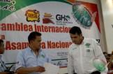FOTOS DE LA PRIMERA ASAMBLEA INTERNACIONAL CONAPE 2014 EN COLIMA (145)