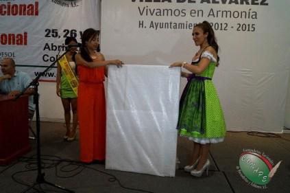 FOTOS DE LA PRIMERA ASAMBLEA INTERNACIONAL CONAPE 2014 EN COLIMA (149)