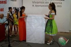 FOTOS DE LA PRIMERA ASAMBLEA INTERNACIONAL CONAPE 2014 EN COLIMA (150)