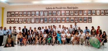 FOTOS DE LA PRIMERA ASAMBLEA INTERNACIONAL CONAPE 2014 EN COLIMA (16)