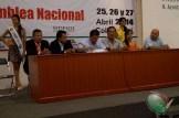 FOTOS DE LA PRIMERA ASAMBLEA INTERNACIONAL CONAPE 2014 EN COLIMA (160)